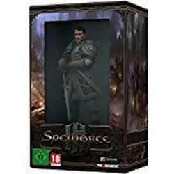 Spellforce 3 / Collector's Edition / [PC]